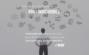 B2F_Inovacao_indicadores_fitmanager